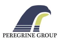 Peregrine Group LLC